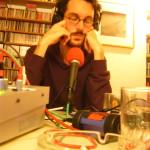 André Gaillochet
